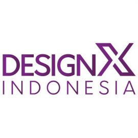 DESIGN X INDONESIA 2018