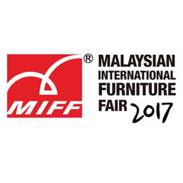 Meet us at MIFF 2017 !!