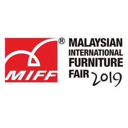 Meet us at MIFF 2019 !!